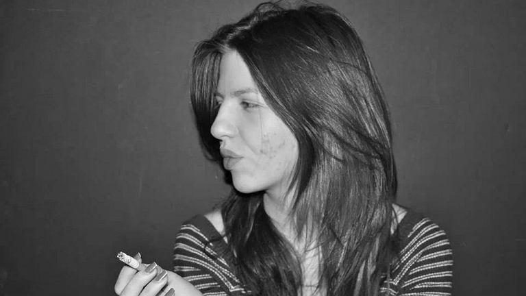 Poszukiwana Agata Jabłońska