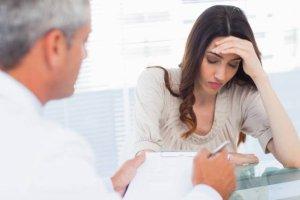 Lekarz pierwszego kontaktu ochroni przed samob�jstwem?
