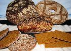 Fiński renesans pieczenia chleba