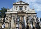 Proces beatyfikacyjny ks. Skargi: komisje zaprzysiężone
