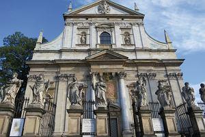 Proces beatyfikacyjny ks. Skargi: komisje zaprzysi�one
