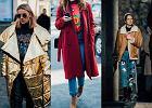 Najlepsze stylizacje z męskiego tygodnia mody w Paryżu