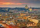 Pojedźcie do Rzymu. Przekonacie się, że przepaści cywilizacyjnej nie ma. Jest za to ignorancja historyczna
