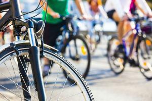 Niezbędnik rowerzysty. 3 rzeczy, które przydadzą się podczas wycieczki