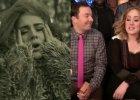 Adele u Jimmy'ego Fallona