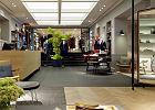 Nowa koncepcja sklepów Marc O'Polo