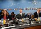"""NATO zaprasza Czarnog�r�. Rosja zapowiada """"kroki odwetowe"""""""