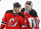 Soczi 2014. Jagr jedzie na piąte igrzyska, ośmiu graczy z NHL w składzie Szwajcarii
