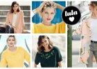 W H&M ju� wiosna! Trzy nowe katalogi, trzy nowe style na 2015 [LOOKBOOK]