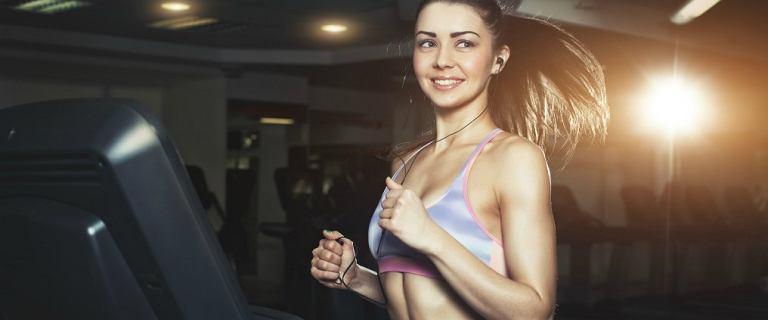 Jak schudnąć 10 kg w 2 miesiące? [PLAN + JADŁOSPIS]
