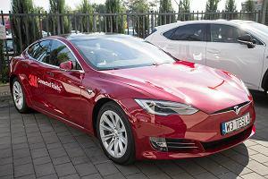 Tesla ma problemy w Norwegii. Klienci skarżą się, że reklama wprowadza w błąd. I mają rację