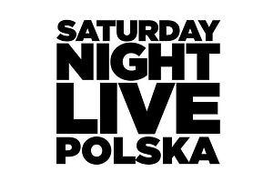 """Showmax tworzy polską wersję """"Saturday Night Live"""". Premiera 2 grudnia"""