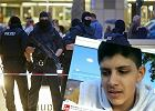 Zamachowiec z Monachium planował atak od roku. Kupił pistolet w internecie