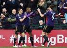Liga Europy. West Ham wym�czy� awans z dru�yn� z Malty [PARY III RUNDY]