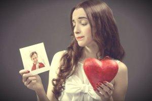 Rozstanie - ile czasu powinno minąć zanim wejdziesz w nowy związek?