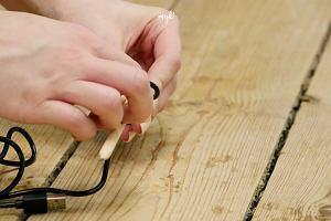 4 praktyczne myki na użycie suszarki do włosów. Sprawdź do czego jeszcze może ci się przydać!
