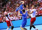 Kl�ska Polski w meczu z Chorwacj�. Nasza reprezentacja zagra o si�dme miejsce ME we Wroc�awiu