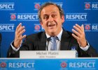 UEFA za Lig� Narod�w