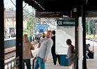 Bydgoszcz traci ekspresowe po��czenia kolejowe z Warszaw�