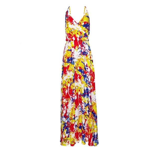 1b9b525f0c Zdjęcie numer 19 w galerii - Wiosna 2015  sukienki Mohito