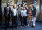 """Dzisiaj w TV: """"Zbrodnia 2"""", David Fincher i """"Chrzest"""" [15.10.15]"""