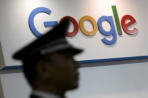 Kiedy powstało Google? 18. rocznica powstania giganta internetu