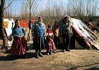 Powstaje Muzeum Romów. Pokażą m.in. cygańskie wozy taborowe