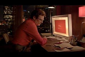 """Program TV: """"Ona"""", Haneke w wersji amerykańskiej i serial o twórcach Adidasa i Pumy [10.05.17]"""
