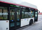 Gdynia chce mieć nowe autobusy hybrydowe. Ale nikt nie chce ich wyprodukować