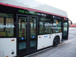 http://bi.gazeta.pl/im/09/d9/f1/z15849737M,Castrosua-CNG-Hybrid---pierwszy-autobus-hybrydowy-.jpg