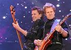 Nowe płyty: Duran Duran, Low, Helen i Health [RECENZJE]