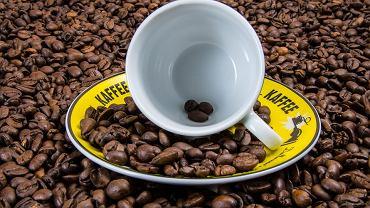 Nie uwierzycie, jakie zastosowania ma kawa!