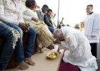 """""""L'Osservatore Romano"""" o kryzysie migracyjnym: Przejd�my od s��w do czyn�w"""