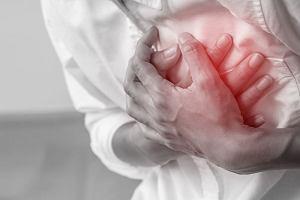 Kołatanie serca - objawy, przyczyny, leczenie