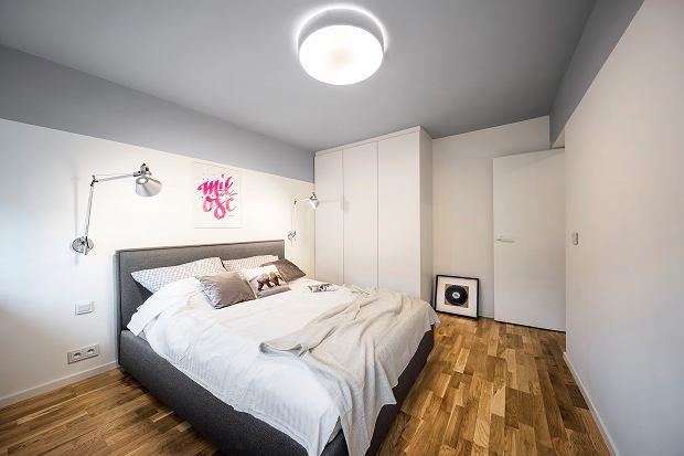 Mieszkanie w Łodzi - wygodne 40 m kw.