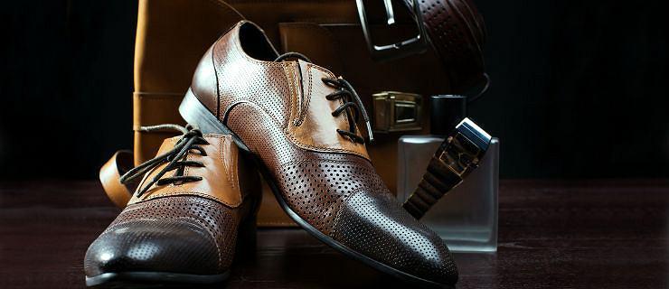 Skórzane dodatki marki Pierre Cardin - elegancja w najlepszym stylu