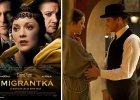 """Polka, Nowy Jork i lata dwudzieste: """"Imigrantka"""" od wczoraj na ekranach kin"""