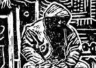 Jak Gruby spod Białegostoku przeszedł na islam