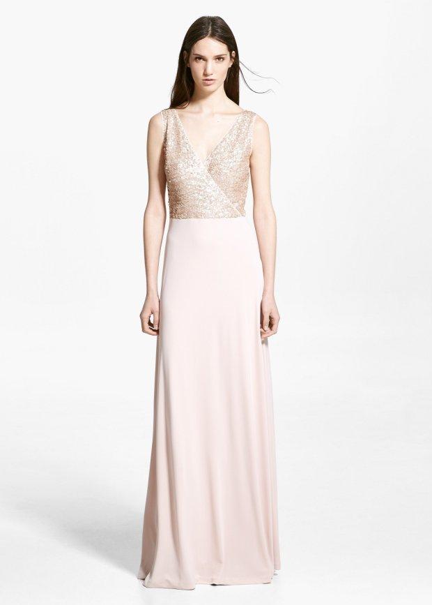 3264ee7f9d Zdjęcie numer 6 w galerii - Długie suknie i krótkie sukienki na ślub cywilny