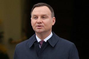 Prawie 200 NGO apeluje do prezydenta Andrzeja Dudy o weto ustawy o zgromadzeniach