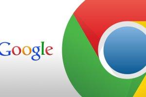 Jest nowa wersja Google Chrome na Androida. Umożliwia m.in. pobieranie stron do odczytu offline