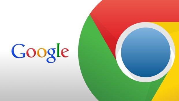 Tylko dzi�ki temu rozszerzeniu b�d� jeszcze korzysta� z Chrome. Ale to ostatnia szansa