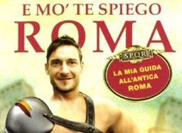 przewodnik po rzymie online dating