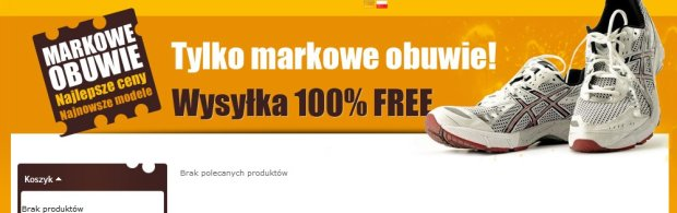 markowe-buty.com