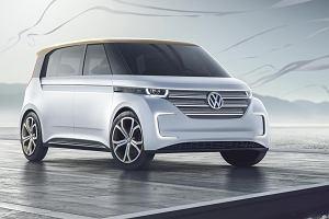 Volkswagen | Czas spełnić obietnice!