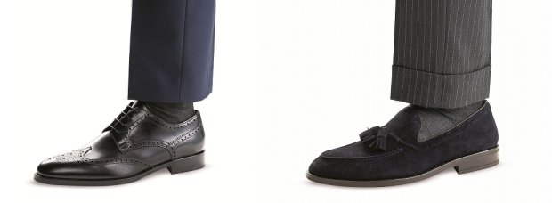 Nogawki