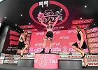 Giro d'Italia. Wielkie zwycięstwo lidera. Tom Dumoulin znowu pokazał moc!