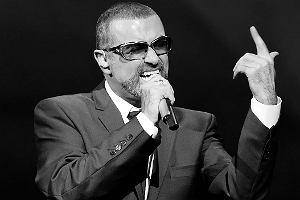 George Michael nie żyje. Piosenkarz miał 53 lata. Zmarł w Boże Narodzenie