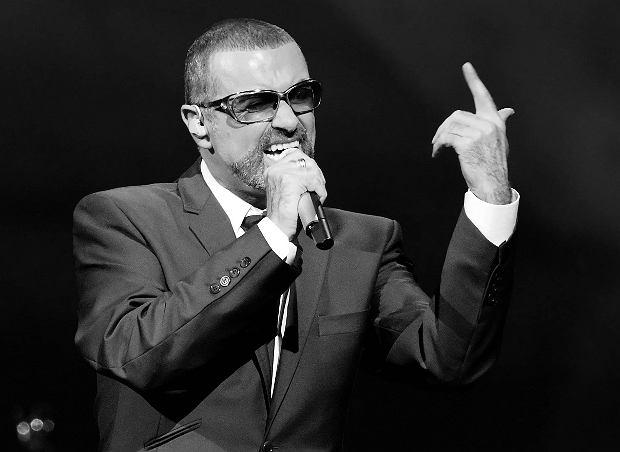 Śmierć George Michaela była szokiem nie tylko dla fanów artysty, ale również uderzyła głęboko w środowisko muzyczne. Swoją rozpacz, w związku z odejściem byłego wokalisty Wham! wyrazili już między innymi Madonna, Liam Gallagher czy Elton John. Ten ostatni wystąpi na pogrzebie swojego przyjaciela, śpiewając jeden z ich wspólnych utworów.