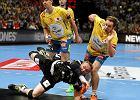 Vive Tauron w grupie ma ju� Pick Szeged, a nie zagra z P�ockiem i...